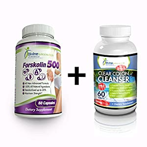 Increasing topamax dosage for weight loss image 1