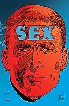Sex #7 by Joe Casey
