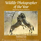 Wildlife Photographer of the Year: Portfolio Six