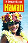 Hawaii Insight Guide