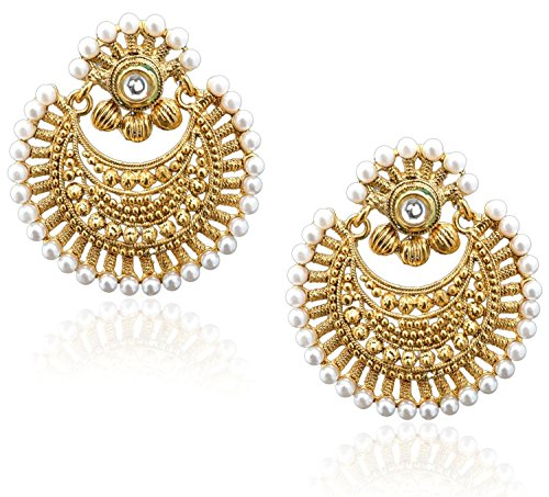 Shining-Diva-Kundan-Pearl-Gold-Plated-Traditional-Jewellery-Fancy-Party-Wear-Earrings-For-Girls-Women