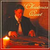 Christmas Quiet ~ Kerry Christensen - at...