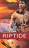 Riptide (0312371985) by Adair, Cherry