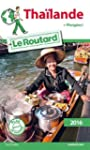 Guide du Routard Tha�lande 2016