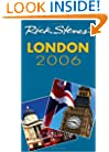 Rick Steves' London 2006