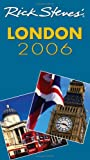 Rick Steves' London 2006 (1566917298) by Steves, Rick