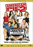 American Pie 2: Unrated Collector's Edition (Widescreen)