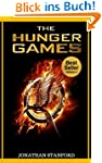 The Hunger Games: 50 Facts you didn't...