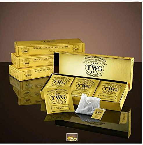twg-singapore-the-finest-teas-of-the-world-royal-darjeeling-ftgfop1-15-bustine-di-cotone-puro