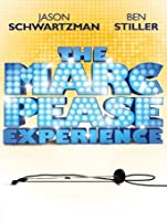 The Marc Pease Experience [HD]