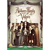 Addams Family Values [1993] [DVD]by Anjelica Huston