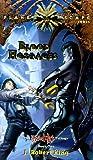 Blood Hostages (Blood Wars Trilogy) (0786904739) by King, J. Robert