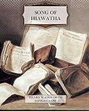 Image of Song of Hiawatha