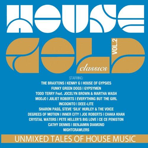 House Gold Classics 2