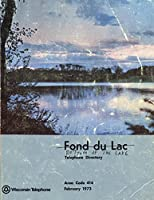 Christian Patterson: Bottom of the Lake / Fond du Lac