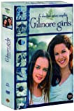 Image de Gilmore girls, saison 2