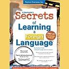 A Spymaster's Secrets of Learning a Foreign Language Hörbuch von Graham Fuller Gesprochen von: Graham Fuller