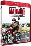 echange, troc Mammuth [Blu-ray]