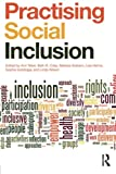 img - for Practising Social Inclusion book / textbook / text book