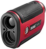 Bushnell Tour V2 Standard Edition Golf Laser Rangefinder