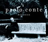 Reveries - Paolo Conte
