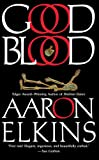 Good Blood (The Gideon Oliver Mysteries Book 11)
