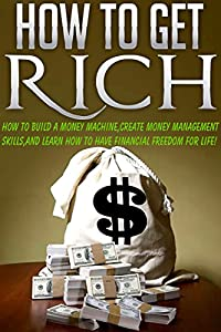 http://www.freeebooksdaily.com/2014/11/how-to-get-rich-by-james-hall.html