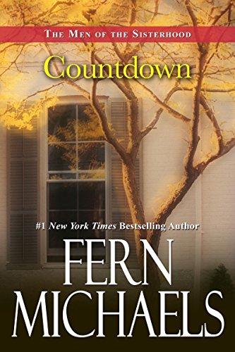 countdown-the-men-of-the-sisterhood-book-2