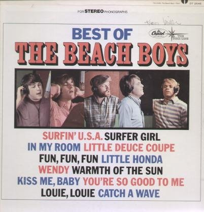 Beach Boys - Heine, Teil 1, Gedichte, Prosa, Briefe - Lyrics2You