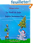 Bilingue Enfant: Jojo's Christmas day...