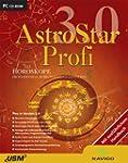Astro Star Profi 3.0