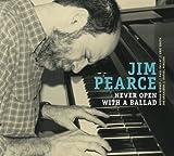 Left Coast - Jim Pearce