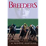 Breeders: a crime novel