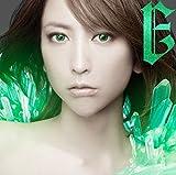 BEST -E-