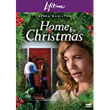 Home By Christmas ~ Rob Stewart