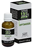 HOT XXL Drops Optimizer