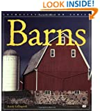 Barns (Enthusiast Color)