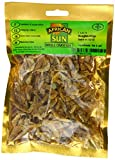 African Sun Whole Crayfish 40 g (Pack of 10)