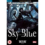 Sky Blue (2 Disc Collector's Edition) (2005) Sky Blue