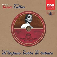 Tosca (2002 Digital Remaster), ACT TWO: Tosca  Un Buon Falco! (Scarpia/Sciarrone)