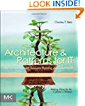 Architecture and Patterns for IT Serv...