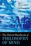 img - for The Oxford Handbook of Philosophy of Mind (Oxford Handbooks in Philosophy) book / textbook / text book