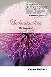 img - for Understanding Menopause by Karen Ballard (2003-03-14) book / textbook / text book