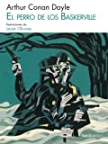 img - for El perro de los Baskerville (Ilustrados) (Spanish Edition) book / textbook / text book