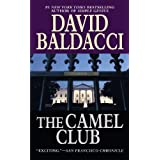 The Camel Clubby David Baldacci