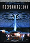 Independence Day (Full Screen)
