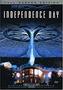 Independence Day [Award Series]