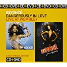 Dangerously in Love/Live at