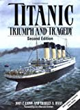 Titanic: Triumph and Tragedy