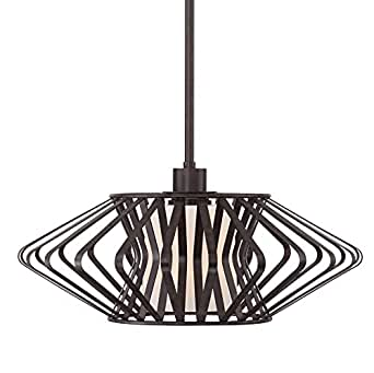 lighting ceiling fans outdoor lighting porch patio lights pendant. Black Bedroom Furniture Sets. Home Design Ideas